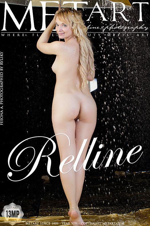 Relline