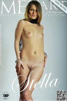 Stella D