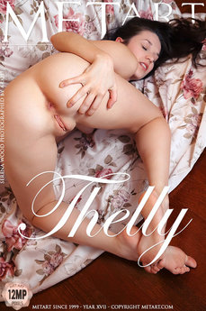 Thelly