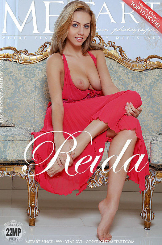 Reida