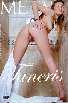 Taneris
