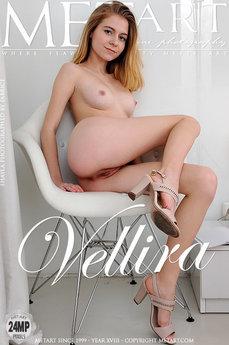 Vellira