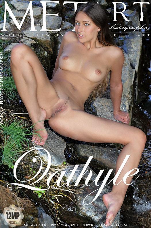 Qathyle