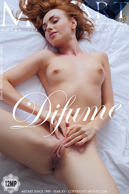 Difume