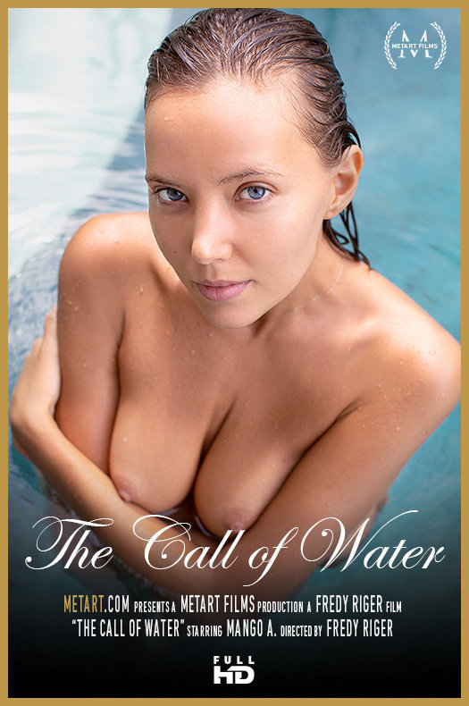 The Call of Water