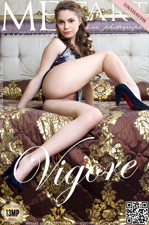 Vigore