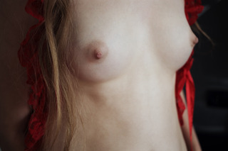 gallery-thumbnail