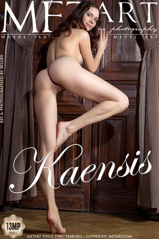 Kaensis