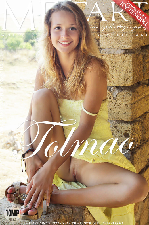 Tolmao
