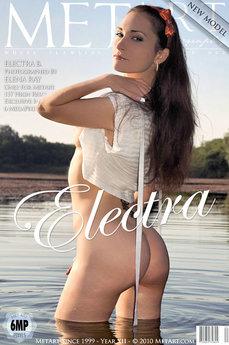 Presenting Electra