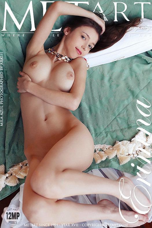 milazul_in_erimna