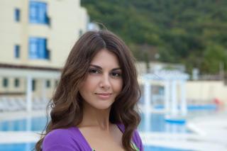Rylsky model Astrud at ErosBerry.com - the best Erotica online
