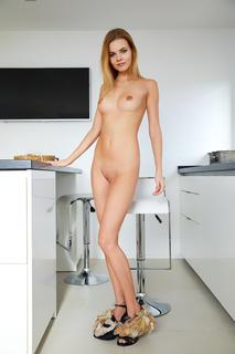 Kitchen Fetish