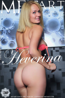Heverina