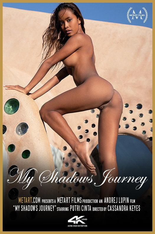 My Shadows Journey