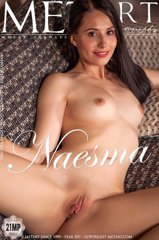 Naesma