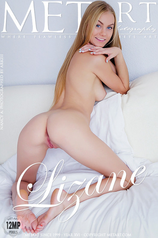 Lizane