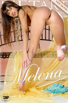 melena_casting