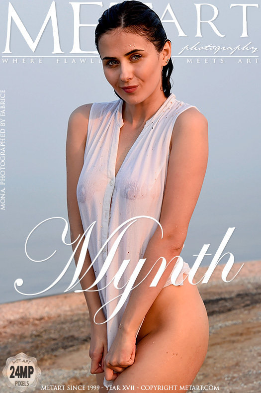 Mynth