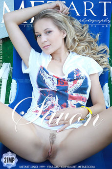 Candice B Metart