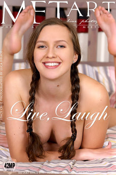 Live, Laugh