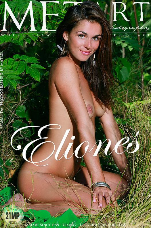 Eliones