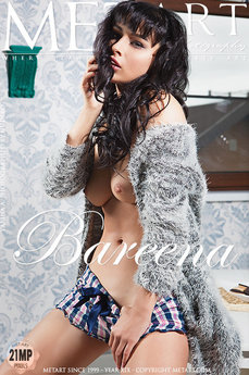 Yarina A Metart