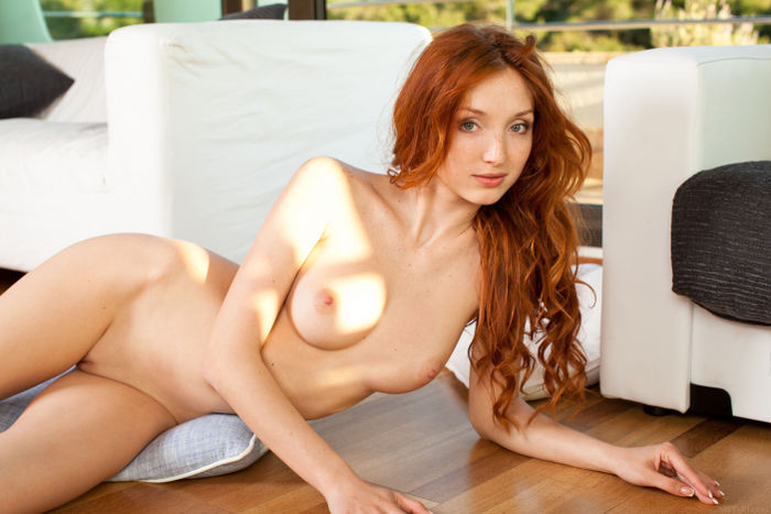 japanese boob porn girls