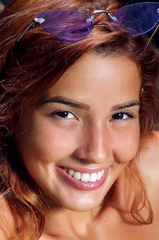 Agatha Vega