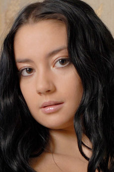 Alena.G · Models Klick