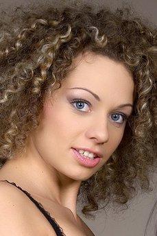Vanessa E