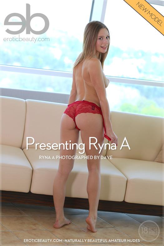 Ryna A