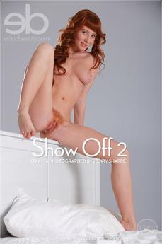 Show Off 2