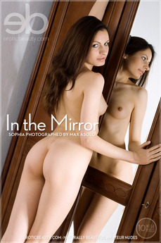 In the Mirror
