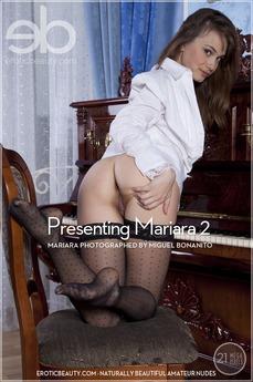 Mariara