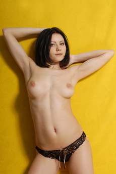 Erotic Beauty Access Bonya