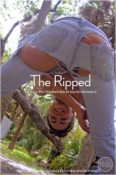 The Ripped