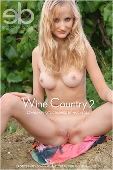 Wine Country 2