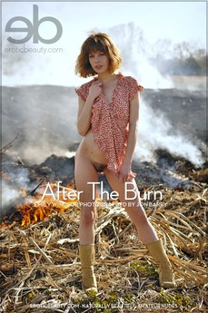 After The Burn