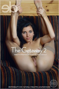 The Getaway 2