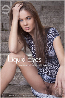 EB Liquid Eyes