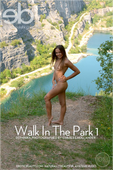 Walk In The Park 1