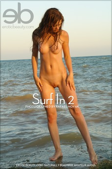 Surf In 2