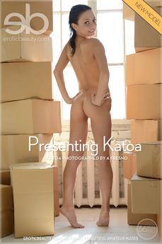 Katoa