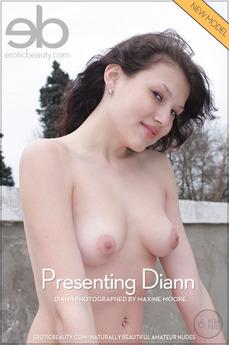 Diann