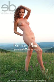 Rolling Plains