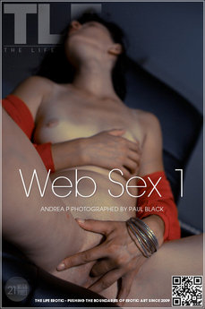 Web Sex 1