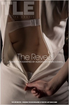 """The Reveal"""