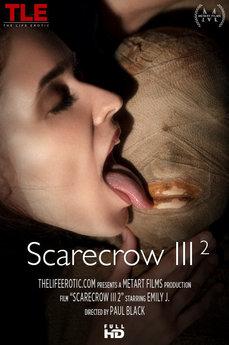 Scarecrow III 2