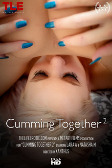 Cumming Together 2